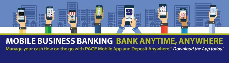 Mobile Busienss Banking
