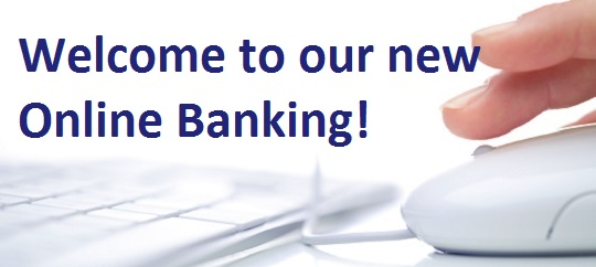 Pace Credit Union Online Banking