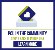 PCU in the Community