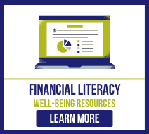 PCU Financial Literacy Resources